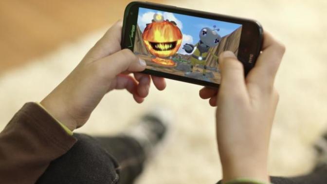 İnternet Gerektirmeden Oynayabileceğiniz 10 Android Oyunu