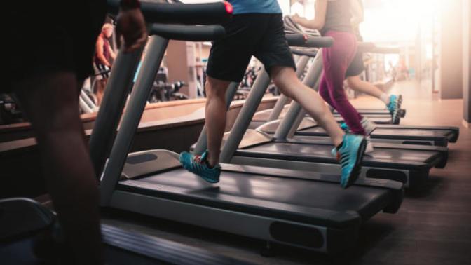 Sağlıklı Yaşam İçin Başlanılan Spor Yapma Alışkanlığı Nasıl Devam Ettirilir?