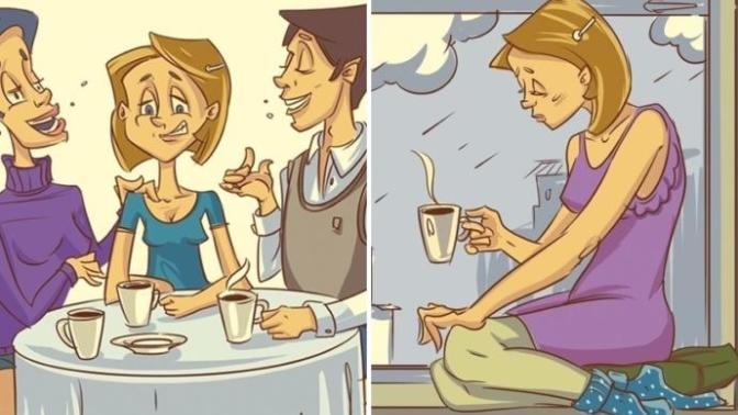 Uyduğunuzda Sizi Mutlu Edecek Davranış Kuralları Nelerdir?