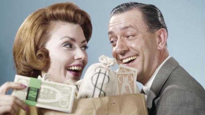 Kural Tanımamazlığınızı Bir Kenara Bırakmanız Gereken Konu: Para!