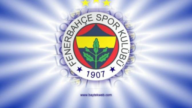 Bence Galatasaray şampiyon olamaz.
