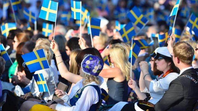 İsveç Hükümeti, Cinsel İstismara Karşı Hazırlanan 'Rıza Yasasını' Yürürlüğe Soktu