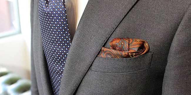 Her Erkeğin Bilmesi Gereken Giyim Tarzları Nelerdir?