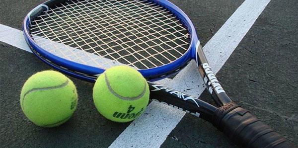 Türkiye Tenis Ligi Kuruluyor