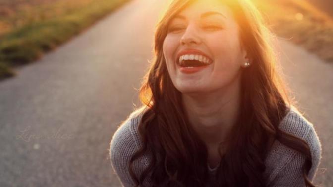 Gülmeme Challenge: İddia Ediyorum Gülmeden Duramayacaksınız!