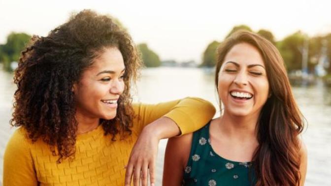 İyi Arkadaşların Ortak Özellikleri Nelerdir?