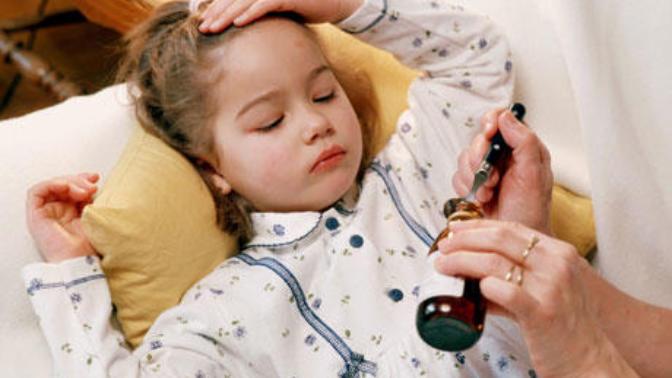 Bir Yavrunun Hayatını Söndüren Kemik Hastalığı: Osteosarkom!