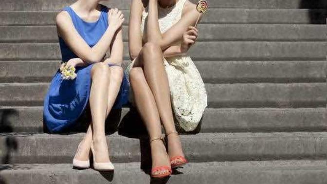 Yaz Mevsiminde Dikkat Etmeniz Gereken Moda Kuralları Nelerdir?