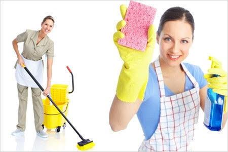 Geleneksel Bayram Temizliği Olimpiyatlarını Anlatan Tweetler!