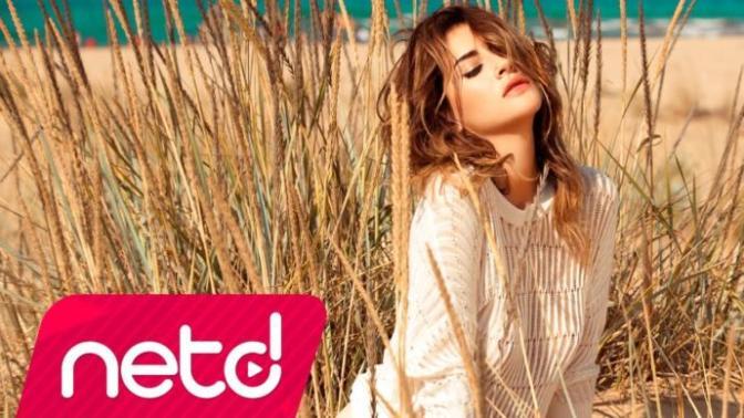 Yeterli İlgiyi Görmese de Favori Şarkılar Listenize Ekleyebileceğiniz 20 Türkçe Şarkı!
