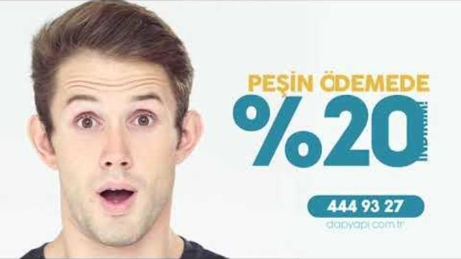 Detayda verdiğim 2 reklam birbirine ne kadar benziyor... Reklam ajansı aynı sanırım :) İyi iş aynı taslak 2 farklı marka :)))))))
