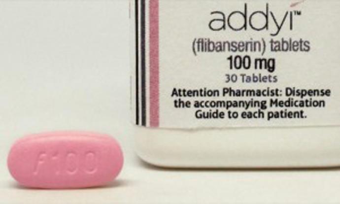 Kadın Viagrası İle İlgili Bilinmesi Gerekenler