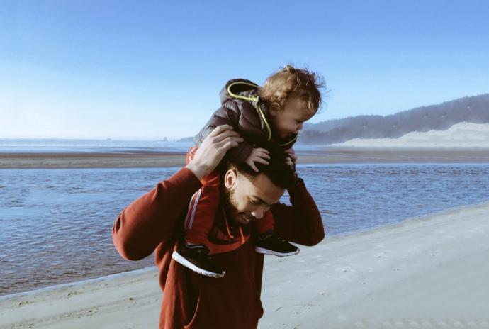 Babalar Günü'nde Babaları Yeniliklerle Tanıştıran Hediye Önerileri