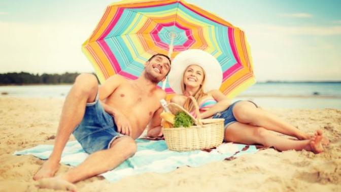 Tatile Çıkarken Kesinlikle Unutmamanız Gereken Eşyalar Nelerdir?