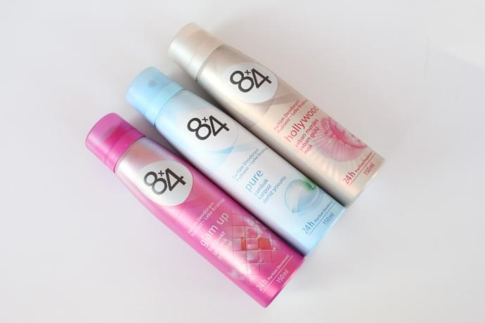 Güzel Bir Tıraş Keyfinden Sonra Kullanılacak En İyi Deodorant Ürünleri Nelerdir?
