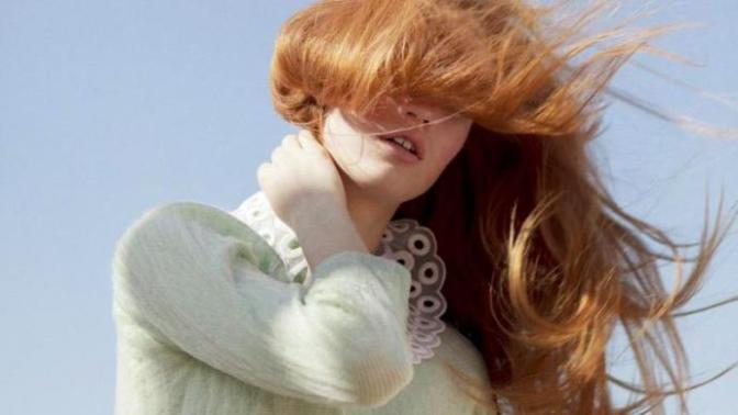 Daha Güçlü Saçlar İçin Tüketebileceğiniz Besinler Nelerdir?