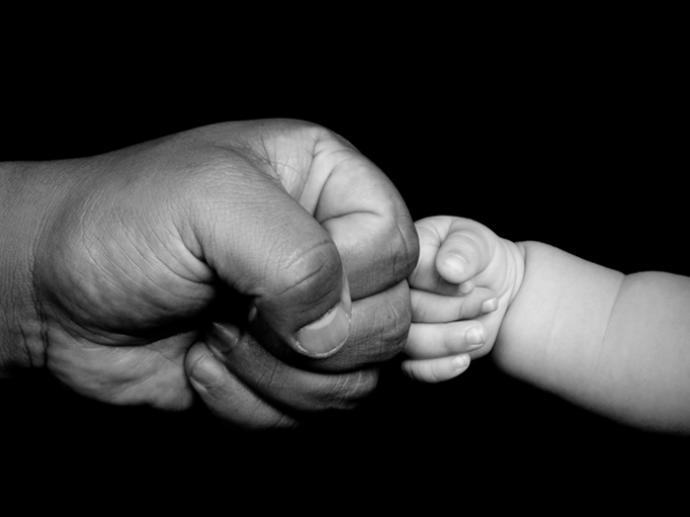 Dünyalar Kadar Sevmeyi Ve Dünyayı Sevmeyi Onlardan Öğrendik! Biricik Kahramanlarımızın Babalar Günü Kutlu Olsun!
