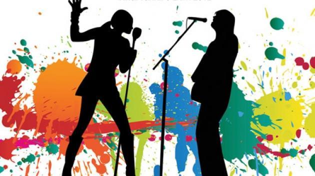 Siyaset ve müzik