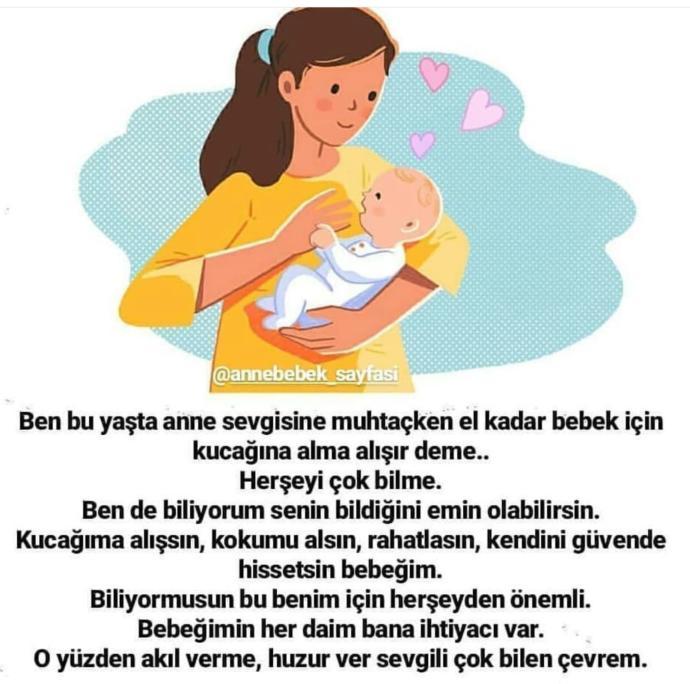 Hamilelikten Sonraki En Sancılı Süreç: Lohusalık