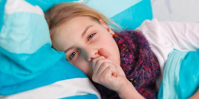 Çocuklarda Mavi-Mor Dudakların Nedenleri Nedir ve Tedavisi Nasıldır?