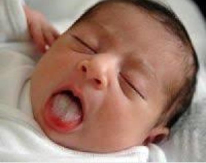 Yeni Anneler İçin Pratik Bilgiler!