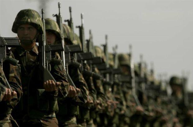 Askerliğini Yapmamış Olanlara Milli Savunma Bakanı'ndan Müjde: Bedelli Askerlik İçin Çalışmalar Tamam