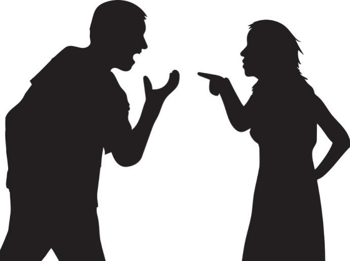 Erkeklerin Kadınlar Hakkında Oluşturduğu ve Çoğu Zaman Hiçbir Geçerliliği Olmayan 6 Ön Yargı!
