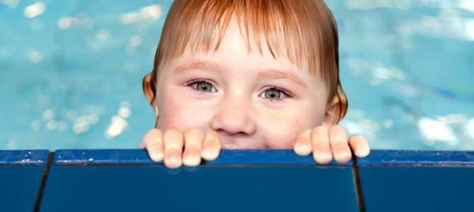 Çocuklarımızı Okuldan Gelecek Hastalıklardan Korumak İçin Neler Yapabiliriz?