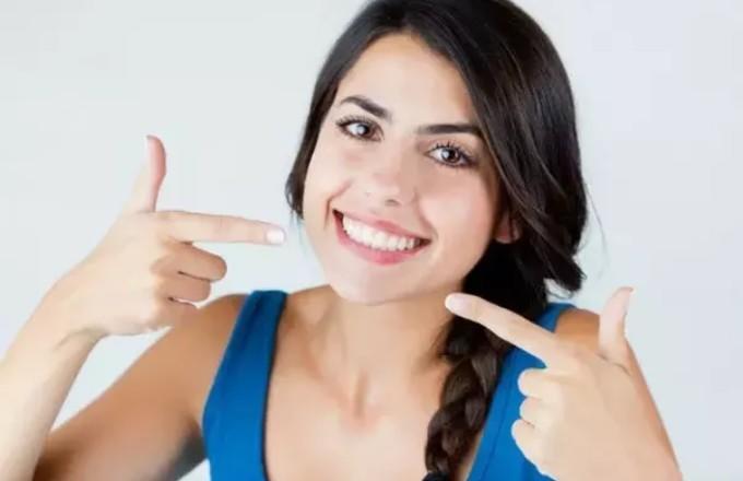 Güzel Bir Gülüşün İşe Yarayacağı Hayatımızdaki Önemli Anlar