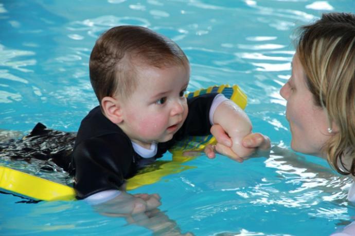 Ponçik Bir Haladan Tavsiyeler: Bir Bebeği Sakinleştirmek İçin Pratik Öneriler