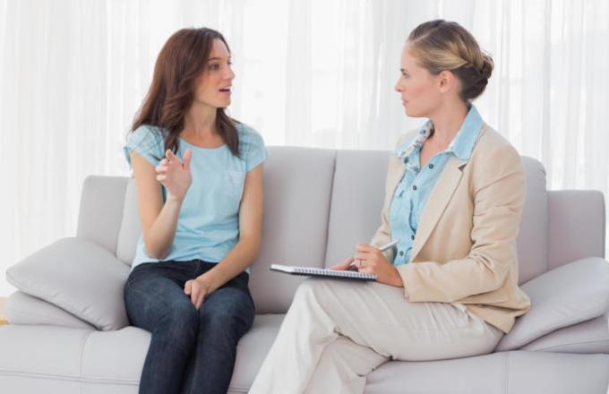 Obsesif Kompulsif Bozukluk Nedir ve Tedavisi İçin Neler Yapılmalıdır?