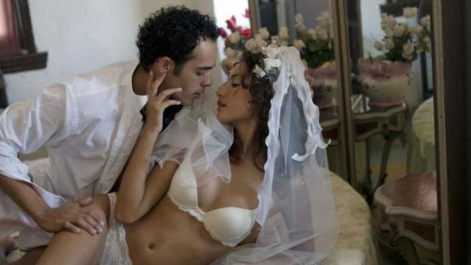 Erkeklerin Olgun Kadın İstemelerinin Altında Yatan Temel Sebepler Nelerdir?