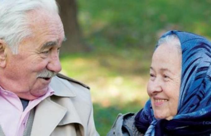 Günümüzde Emeklilik ve Hayat Şartları! Emekliler Alışverişi Nasıl Daha Ucuza Getirebilir?