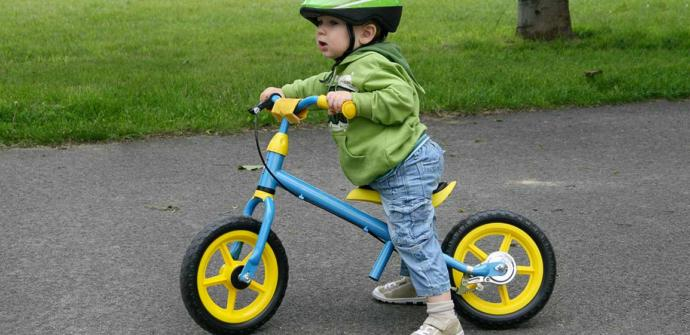 Yaz Mevsiminde Çocukların Yapacağı Birbirinden Eğlenceli ve Faydalı Spor Aktiviteleri