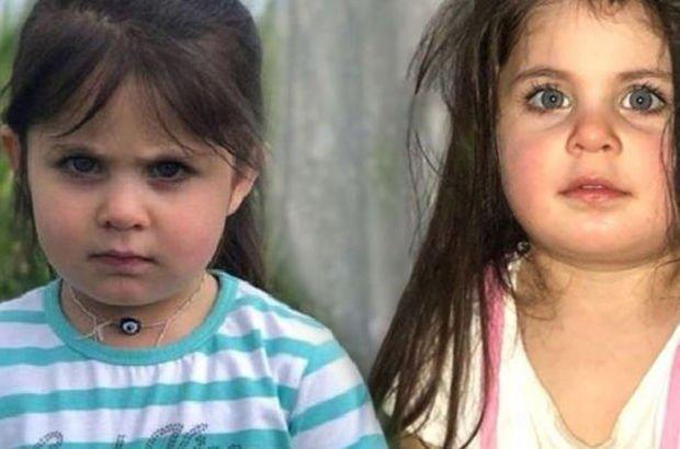 Tüm Türkiye küçük Leyla'nın bulunması için dua ediyordu