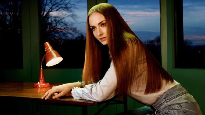 Saçları Çok Uzun Olan Kızların Aşina Olduğu Durumlar Nelerdir?