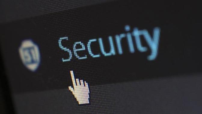 Güvenli İnternet Kullanımı İçin 5 İpucu