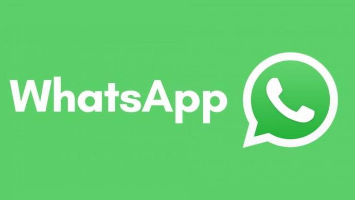 Whatsapp Yanlış Bilgilendirmeleri Engelleme Çalışması Başlattı