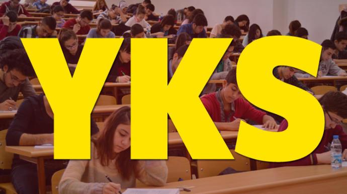YKS - TYT ve Yeni Sınav Sistemi Nedir?