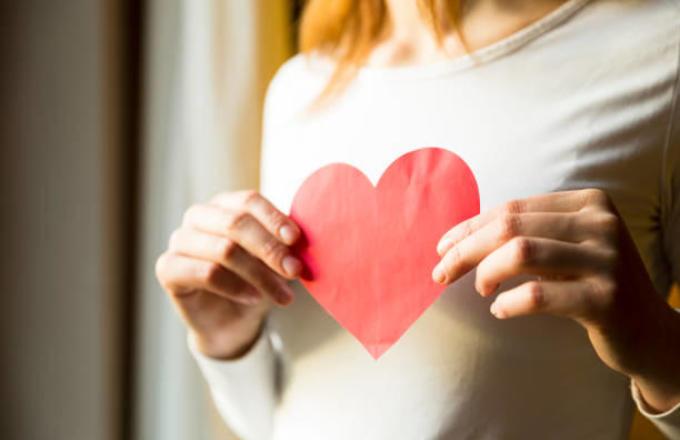 Sevgi, Dostluk ve Erdemin Merkezi Kalbimizin Sağlığını Koruyabilmek İçin Neler Yapmalıyız?