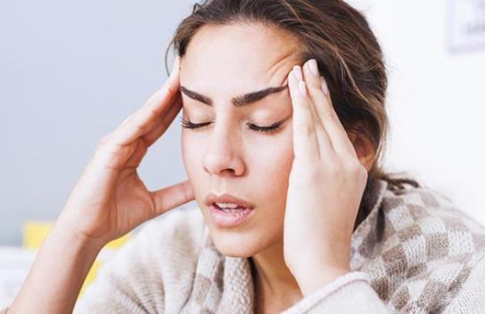Kriz Derecesindeki Baş Ağrısı: Migren Nedir ve Migrenin Tetikleyicilerini Ortadan Kaldırmak İçin Neler Yapılabilir?