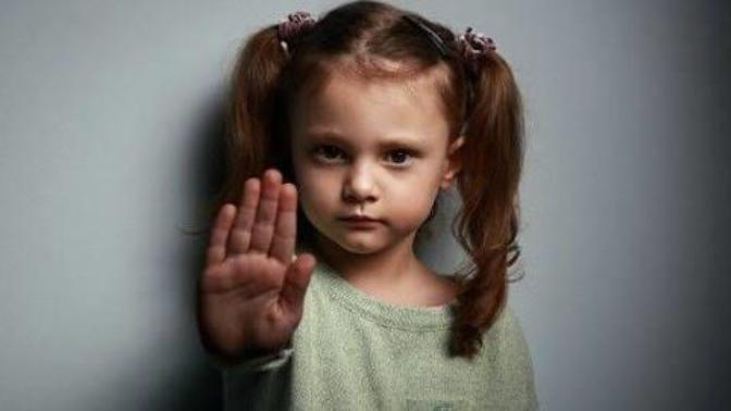 Çocukların Güvenliği İçin Ebeveynler Ne Yapmalı?