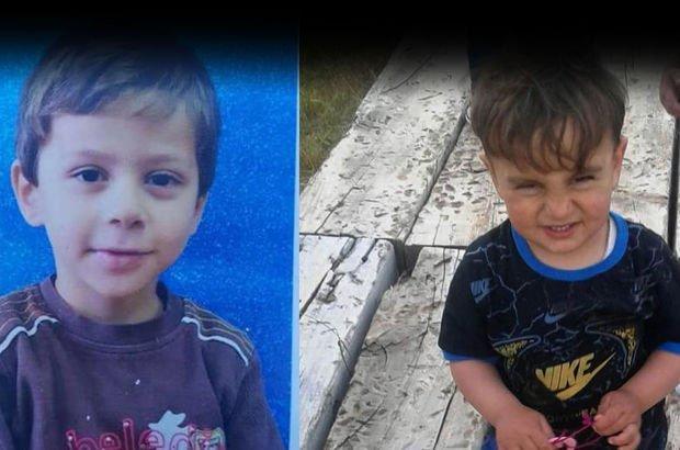Türkiye Çocuk Ölümlerine Ağlıyor: Ufuk Tatar ve Sami Yusuf'un Cansız Bedenlerine Ulaşıldı
