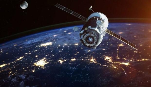 NASA, Yakıtı Azalan Kepler Uzay Teleskobunu Uyku Moduna Aldı