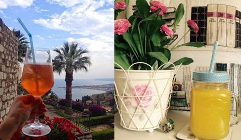 Instagram Stili Tatil vs Mahalle Tipi Tatil Kapışmasını Kim Kazanır?
