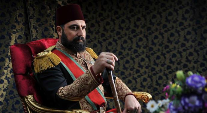 Forbes Dergisine Göre Günümüzde En Çok Ciro Yapan Türk Dizileri