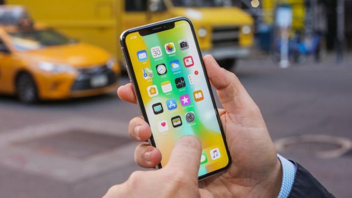 Apple Türkiye'deki iPhone Fiyatlarını Güncelledi