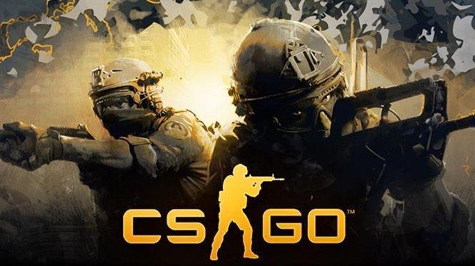 6 Büyük CS:GO Takımını Ülkemize Getirecek Turnuvanın Tarihi Belli Oldu