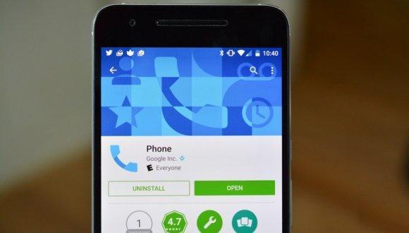 Google Spam Aramaların Önüne Geçmek İçin Çalışmalara Başladı