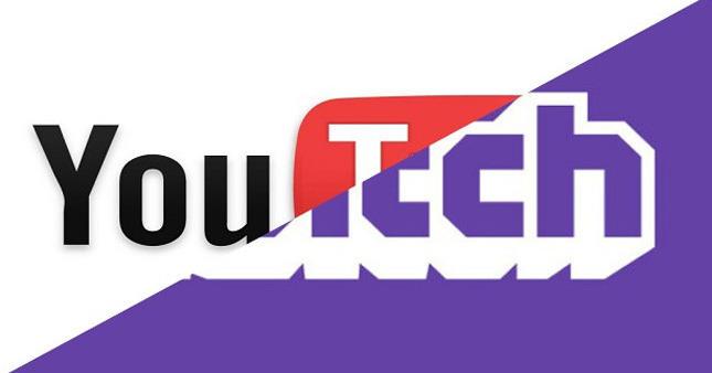 YouTube İçerik Sahiplerine Ceza Üstüne Ceza Yağdırıyor